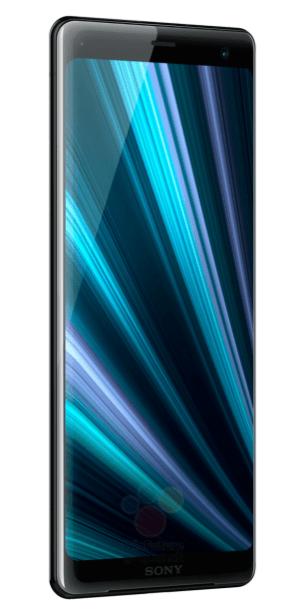 Sony-Xperia-XZ3-Black_2