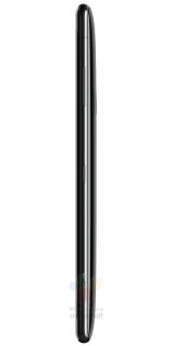 Sony-Xperia-XZ3-Black_3
