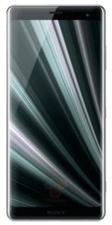 Sony-Xperia-XZ3-White_1