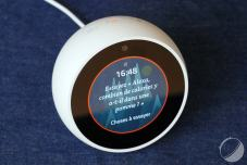 test-echo-spot-13