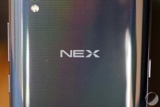 test-vivo-nex-s-04