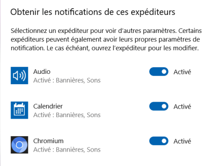 Windows 10 parametres notifications (1)