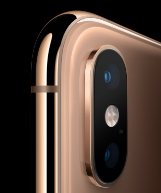 Apple-iPhone-Xs-back-camera-09122018