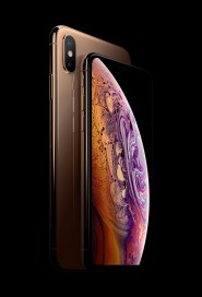 Apple-iPhone-Xs-combo-gold-09122018