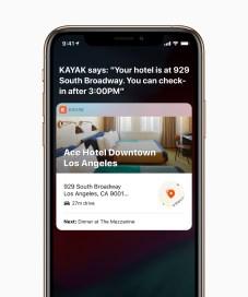 Apple-iPhone-Xs-Siri-screen-09122018
