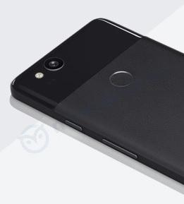 Google-Pixel-3-3