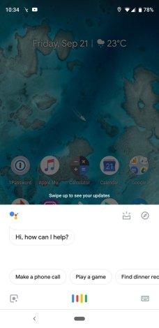 google-pixel-3-xl-fuite-ishan-camera-01