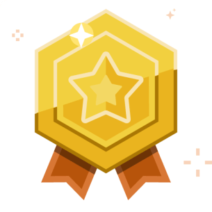 google-play-points-medaille-or