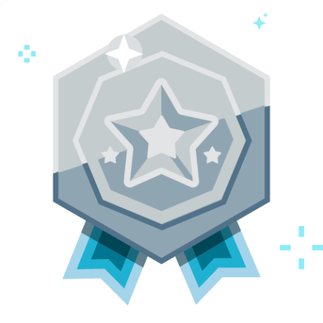 google-play-points-medaille-platine