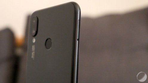 huawei-p-smart-plus-test-06