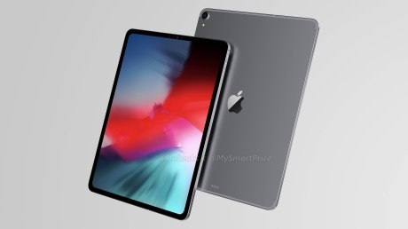 iPad-Pro-12-9-2018-5K2 onleaks