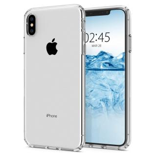 iPhone Xs Max Spigen Case 2