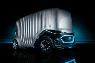 mercedes-concept-car-autonome-2