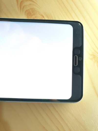 pixel 3 xl 4