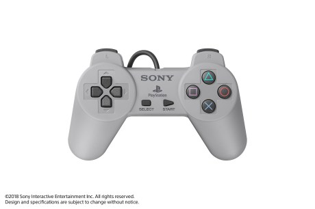 playstation-classic-system-us-18sept18-3