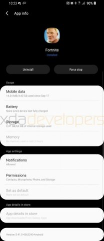Samsung-Galaxy-S9-Android-Pie-Samsung-Experience-10-14