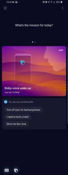 Samsung-Galaxy-S9-Android-Pie-Samsung-Experience-10-19