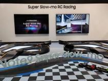 samsung-ifa-note-9-slow-mo-rc-racing