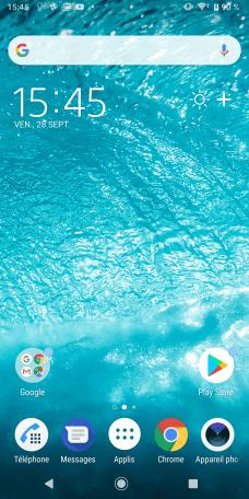 Screenshot_20180928-154558