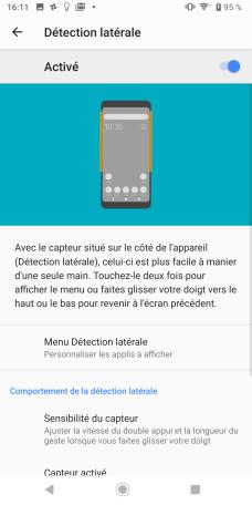 Screenshot_20180928-161107
