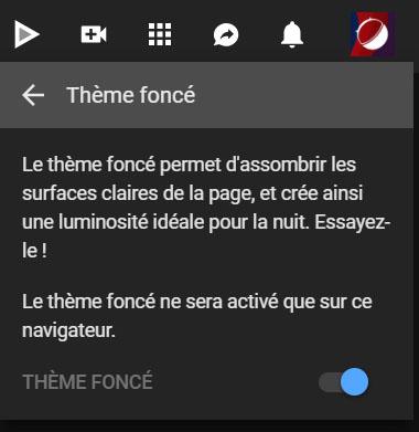 tuto-theme-sombre-youtube (2)