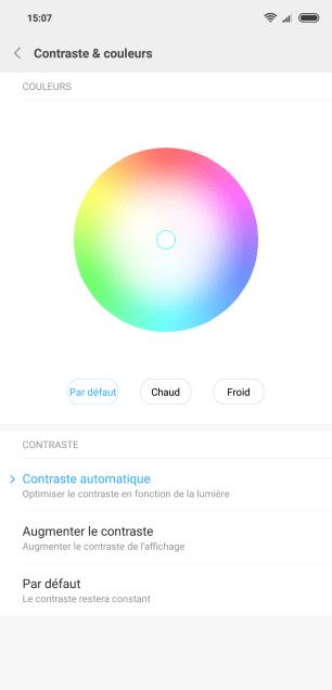 Xiaomi Mi 8 MIUI 9 UI (6)