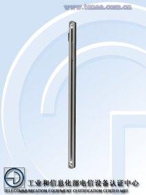Xiaomi Mi 8X tr