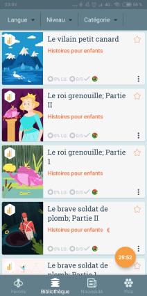 Beelingual 1