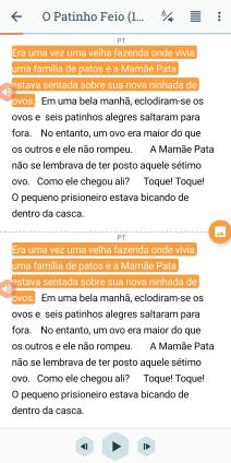 Beelingual 3