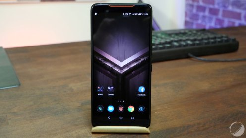asus-rog-phone-test-01