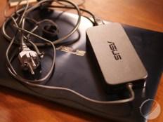 c_Asus Zenbook - P9140113