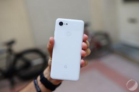 Google Pixel 3 - c_DSC04640