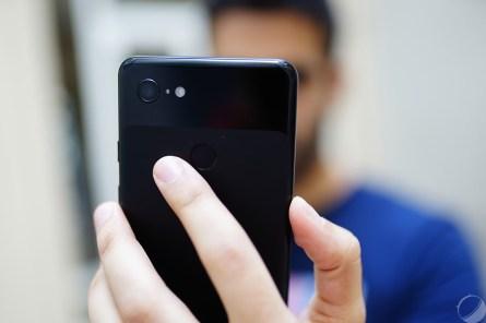 google-pixel-3-XL- (13) copie