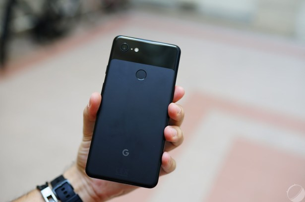 google-pixel-3-XL- (8) copie