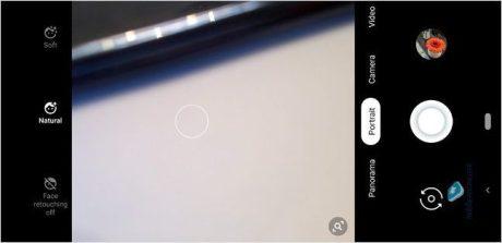 google-pixel-3-xl-camera-app-1-e1535005813942