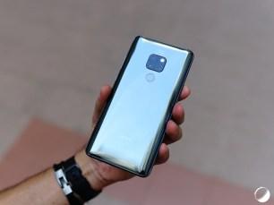 Huawei Mate 20 dos 1