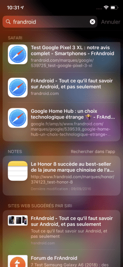 ios-12-screenshot-iphone-xs- (13)