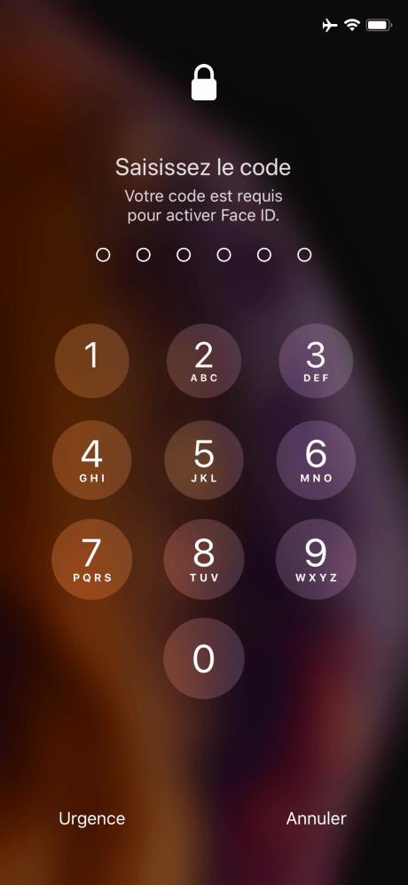 ios-12-screenshot-iphone-xs- (7)