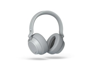Microsoft Surface Headphones 1