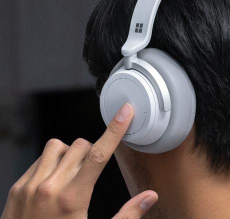 Microsoft Surface Headphones 3