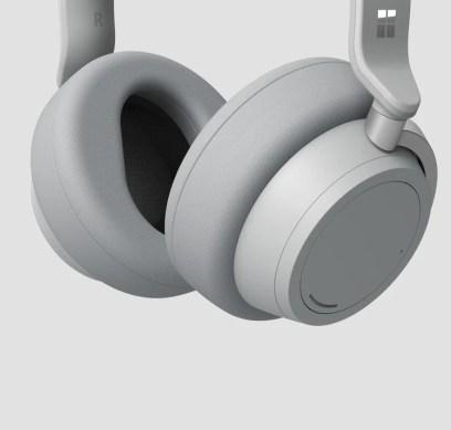 Microsoft Surface Headphones 4