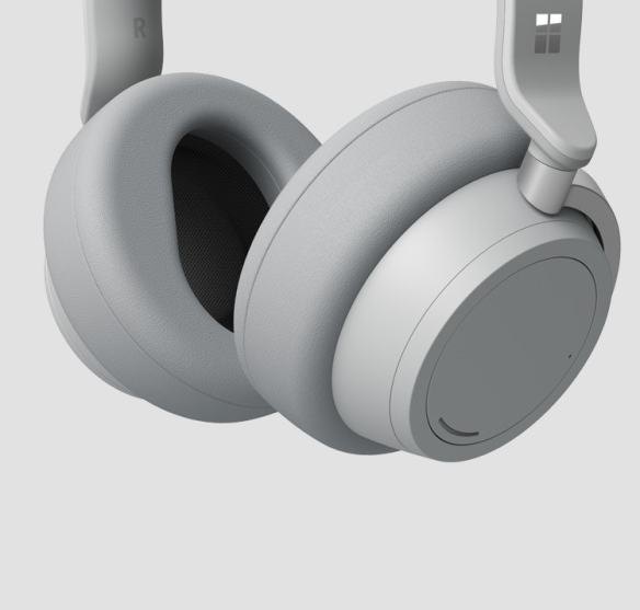 Microsoft Surface Headphones 4