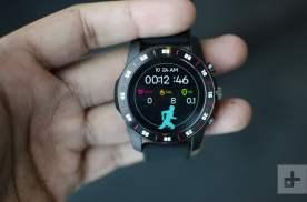 montblanc-summit-2-smartwatch-3963-1920x1272