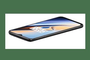 OnePlus 6T - 15-1Midnight-Black-rgb-fa