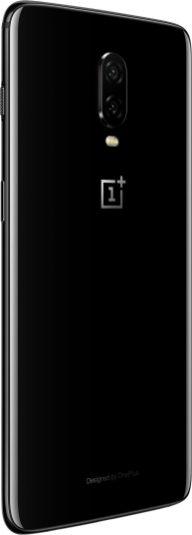 OnePlus 6T 5