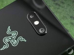 razer-phone-2-pem-06