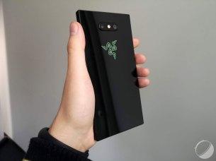 razer-phone-2-pem-11
