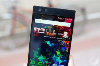 razer-phone-2-test-09
