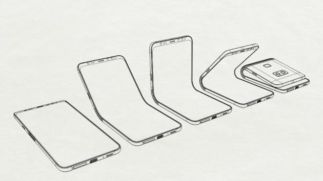 Les smartphones les plus attendus de 2019 (Samsung Galaxy