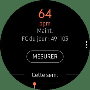 Screen_20181010_213022
